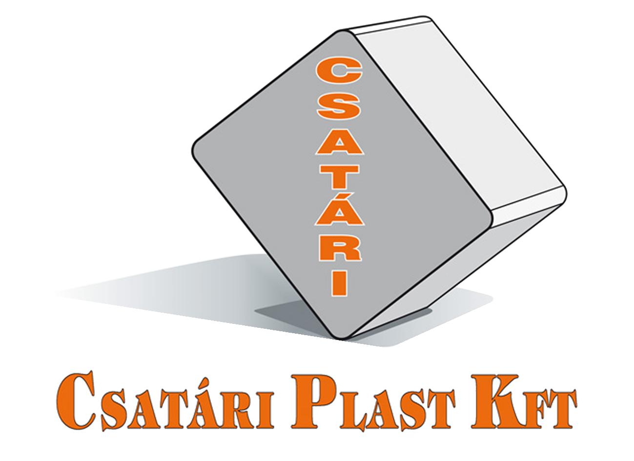 Csatári Plast Kft.
